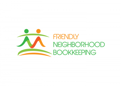Friendly-Neighborhood-Bookkeeping OFFICIAL LOGO-web (1)