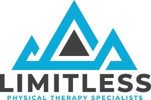 Limitless PT Specialists_NEW LOGO_091418 (2)
