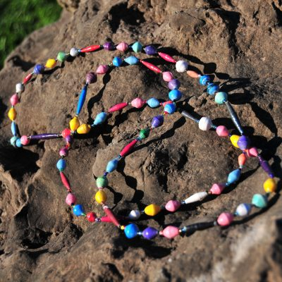 multi_58in_paperbead_necklace3