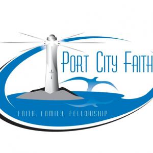 Port City Faith Assembly of God Church
