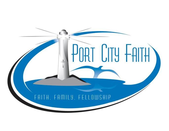 Port City Faith