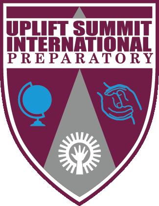 Uplift Summit International