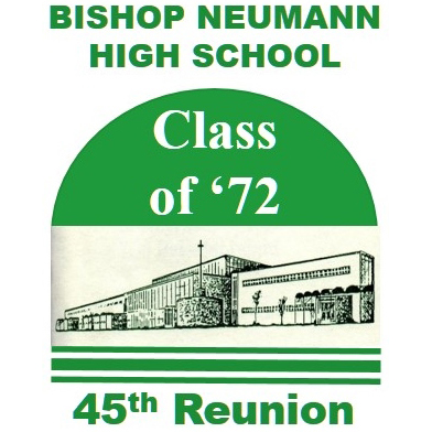 BNHS Class of '72