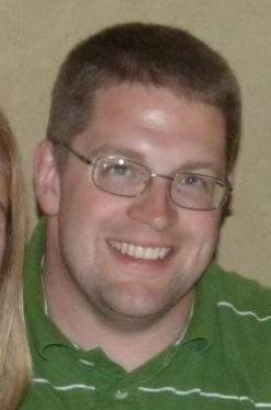 Team #23 – Brian Becker