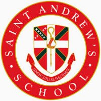 Saint Andrew's – 6th Grade Water Walk