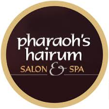 Team Pharaoh's Hairum