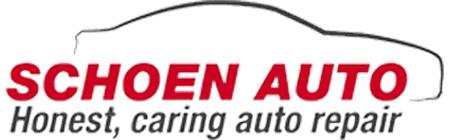 sponsor_schoen-auto_450x140