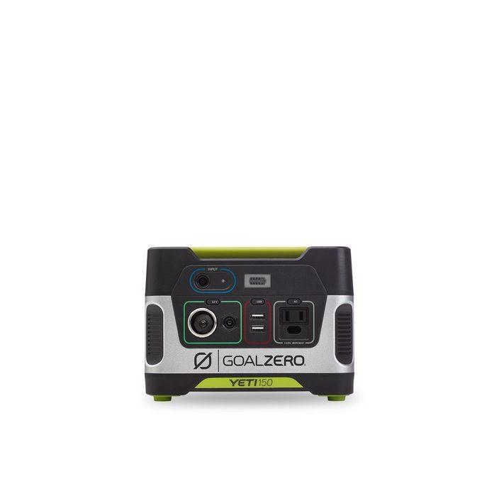 Goal Zero Yeti 150 Battery Pack
