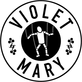 Violet Mary
