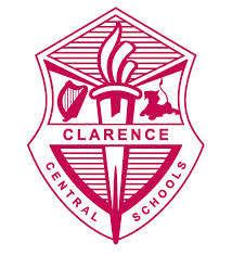 Clarence Middle School – Fall 2018