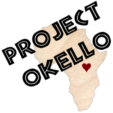 Wells for Hope – Project Okello 2018