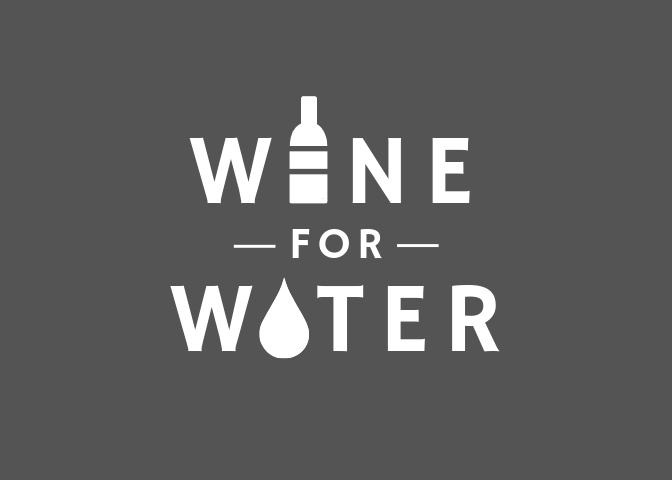 Wine for Water 2019