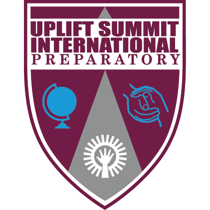 Uplift Summit International 2019