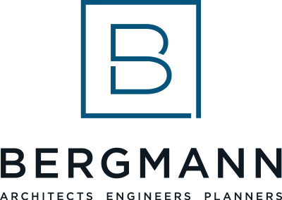 Bergmann Primary Logo - FULL COLOR