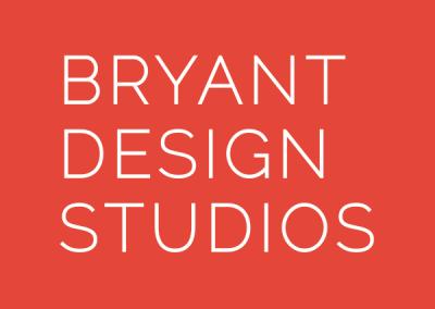 Bryant Design Studios