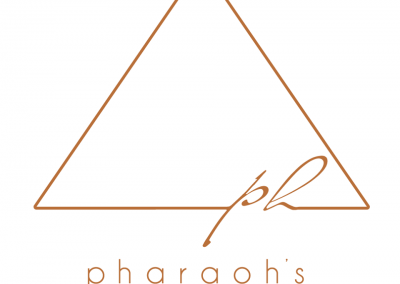 Pharaoh's Hairum