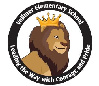 Vollmer Elementary School – 2019