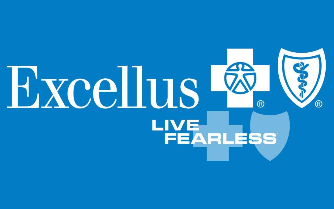 Team Excellus BCBS
