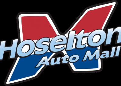 hoselton_auto_mall_logo-1 (1)