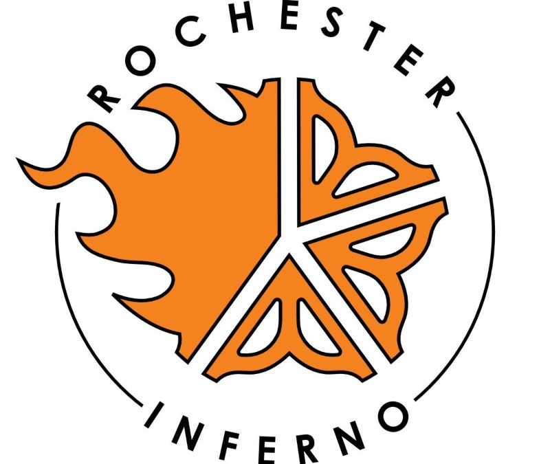 Team Rochester Inferno