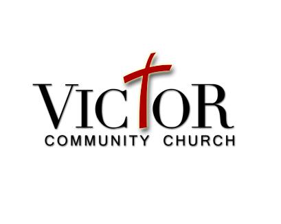 Team Victor Community Church