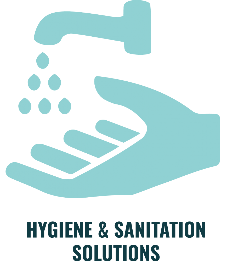 Hygiene & Sanitation Solutions