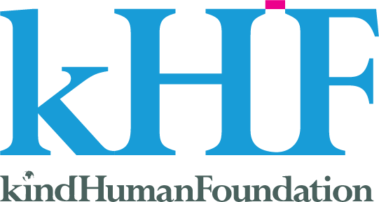 KindHuman Foundation logo