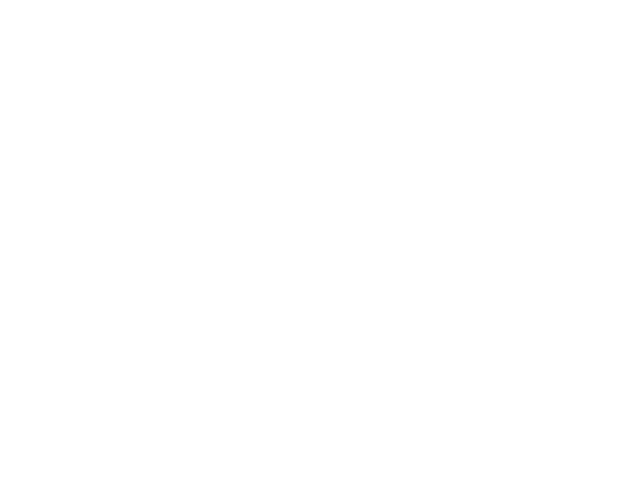 Ugandan Water Project