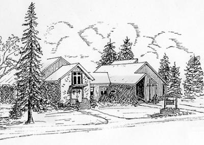 Niccolls Memorial Presbyterian Church – $12,000