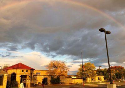 Manor School Third Grade Walk for Water – $3,600
