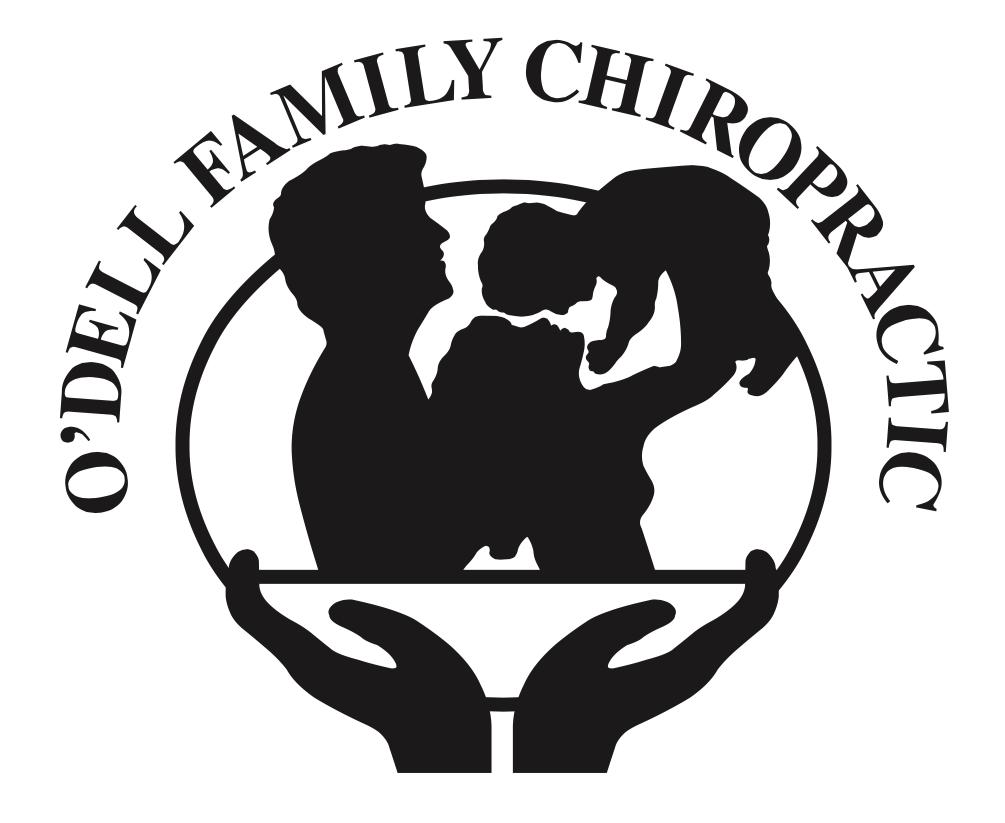 Copy of O'Dell Chiro