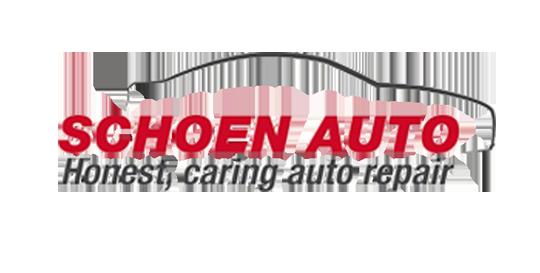 Schoen Auto - Bronze