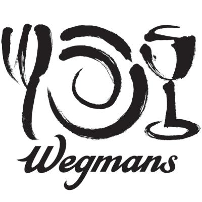 wegmans logo