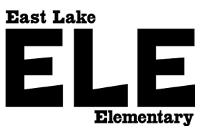 East Lake Third Graders