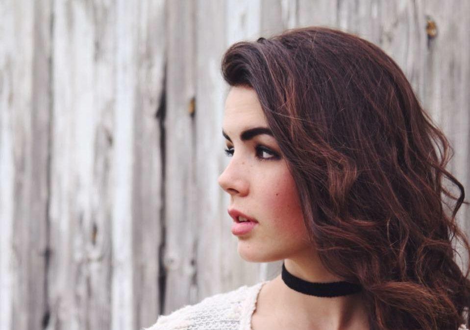 Grace Levendusky – Team Levendusky