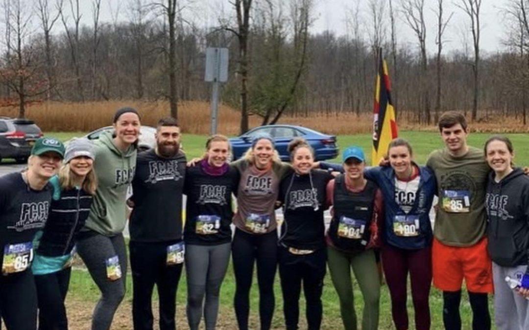 Erin Ruddy – Team EGC