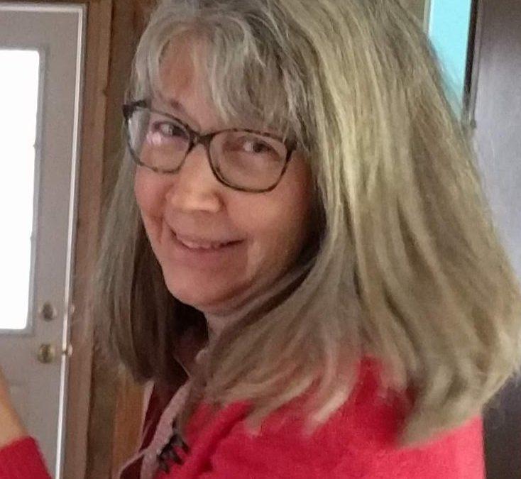 Tina Letarte – Team Covenant Life Church