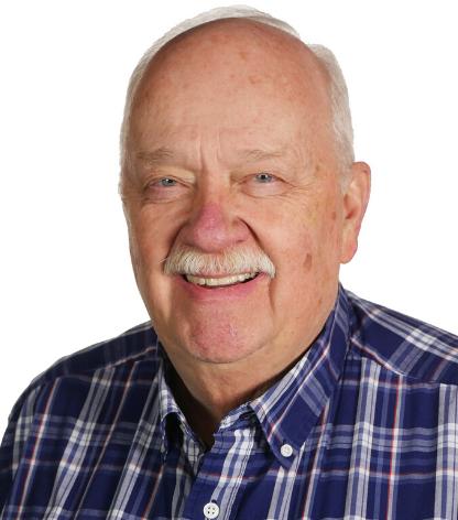 Jerry Warsaw – Team EGC